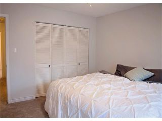 Photo 23: 45 LOCK Crescent: Okotoks House for sale : MLS®# C4105485
