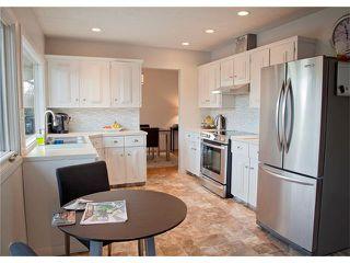Photo 16: 45 LOCK Crescent: Okotoks House for sale : MLS®# C4105485