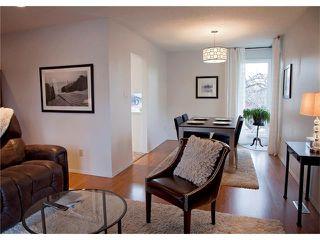 Photo 10: 45 LOCK Crescent: Okotoks House for sale : MLS®# C4105485
