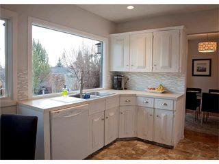 Photo 19: 45 LOCK Crescent: Okotoks House for sale : MLS®# C4105485