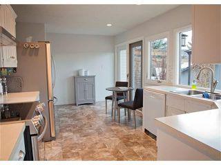 Photo 15: 45 LOCK Crescent: Okotoks House for sale : MLS®# C4105485
