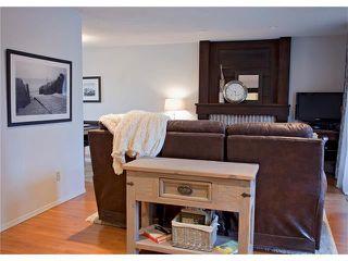 Photo 8: 45 LOCK Crescent: Okotoks House for sale : MLS®# C4105485