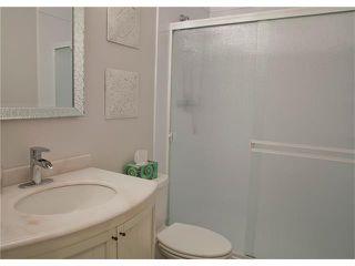 Photo 24: 45 LOCK Crescent: Okotoks House for sale : MLS®# C4105485