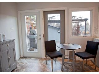 Photo 20: 45 LOCK Crescent: Okotoks House for sale : MLS®# C4105485