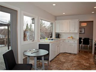 Photo 17: 45 LOCK Crescent: Okotoks House for sale : MLS®# C4105485