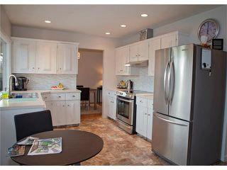 Photo 18: 45 LOCK Crescent: Okotoks House for sale : MLS®# C4105485
