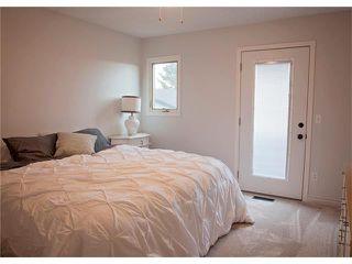 Photo 22: 45 LOCK Crescent: Okotoks House for sale : MLS®# C4105485
