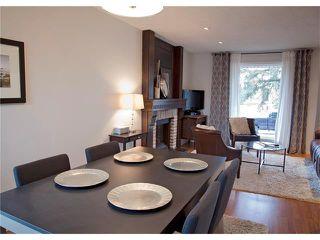 Photo 13: 45 LOCK Crescent: Okotoks House for sale : MLS®# C4105485