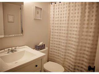Photo 27: 45 LOCK Crescent: Okotoks House for sale : MLS®# C4105485