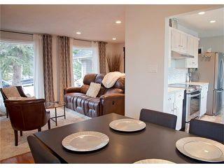 Photo 14: 45 LOCK Crescent: Okotoks House for sale : MLS®# C4105485