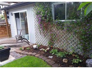 Photo 39: 45 LOCK Crescent: Okotoks House for sale : MLS®# C4105485