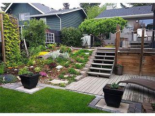Photo 36: 45 LOCK Crescent: Okotoks House for sale : MLS®# C4105485