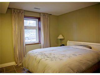 Photo 29: 45 LOCK Crescent: Okotoks House for sale : MLS®# C4105485
