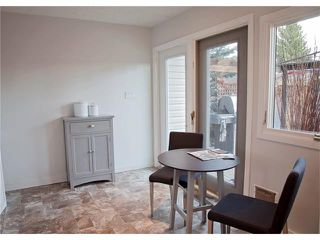Photo 21: 45 LOCK Crescent: Okotoks House for sale : MLS®# C4105485