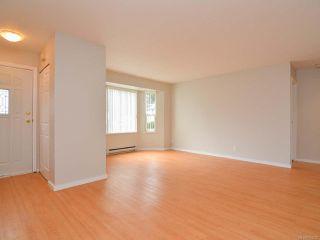 Photo 2: 46 1535 Dingwall Rd in COURTENAY: CV Courtenay East Condo for sale (Comox Valley)  : MLS®# 754232