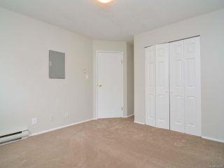 Photo 12: 46 1535 Dingwall Rd in COURTENAY: CV Courtenay East Condo for sale (Comox Valley)  : MLS®# 754232