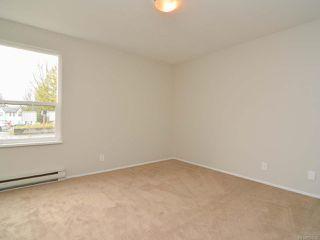 Photo 14: 46 1535 Dingwall Rd in COURTENAY: CV Courtenay East Condo for sale (Comox Valley)  : MLS®# 754232