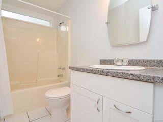 Photo 15: 46 1535 Dingwall Rd in COURTENAY: CV Courtenay East Condo for sale (Comox Valley)  : MLS®# 754232