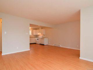 Photo 8: 46 1535 Dingwall Rd in COURTENAY: CV Courtenay East Condo for sale (Comox Valley)  : MLS®# 754232