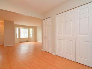 Photo 4: 46 1535 Dingwall Rd in COURTENAY: CV Courtenay East Condo for sale (Comox Valley)  : MLS®# 754232