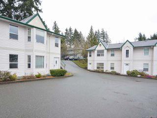 Photo 19: 46 1535 Dingwall Rd in COURTENAY: CV Courtenay East Condo for sale (Comox Valley)  : MLS®# 754232