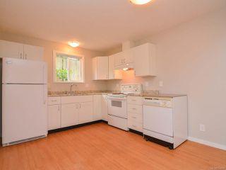 Photo 5: 46 1535 Dingwall Rd in COURTENAY: CV Courtenay East Condo for sale (Comox Valley)  : MLS®# 754232