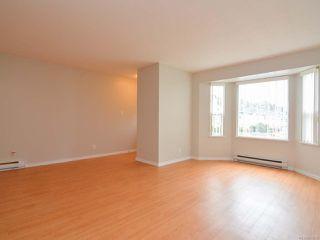 Photo 3: 46 1535 Dingwall Rd in COURTENAY: CV Courtenay East Condo for sale (Comox Valley)  : MLS®# 754232