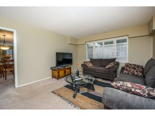 "Photo 14: 243 13888 70 Avenue in Surrey: East Newton Townhouse for sale in ""CHELSEA GARDENS"" : MLS®# R2151696"