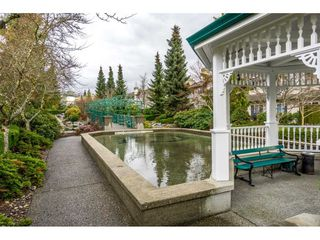 "Photo 20: 243 13888 70 Avenue in Surrey: East Newton Townhouse for sale in ""CHELSEA GARDENS"" : MLS®# R2151696"