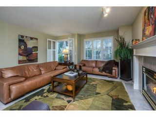 "Photo 4: 243 13888 70 Avenue in Surrey: East Newton Townhouse for sale in ""CHELSEA GARDENS"" : MLS®# R2151696"