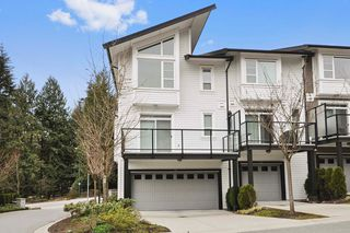 "Photo 14: 23 1299 COAST MERIDIAN Road in Coquitlam: Burke Mountain Townhouse for sale in ""THE BREEZE"" : MLS®# R2152588"