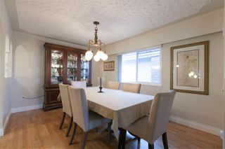 Photo 6: 4078 NAPIER Street in Burnaby: Willingdon Heights House for sale (Burnaby North)  : MLS®# R2156728