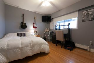 Photo 12: 4078 NAPIER Street in Burnaby: Willingdon Heights House for sale (Burnaby North)  : MLS®# R2156728