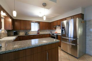 Photo 5: 4078 NAPIER Street in Burnaby: Willingdon Heights House for sale (Burnaby North)  : MLS®# R2156728