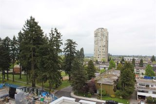 Photo 17: 1001 6588 NELSON Avenue in Burnaby: Metrotown Condo for sale (Burnaby South)  : MLS®# R2157581