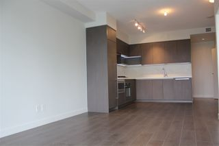 Photo 1: 1001 6588 NELSON Avenue in Burnaby: Metrotown Condo for sale (Burnaby South)  : MLS®# R2157581