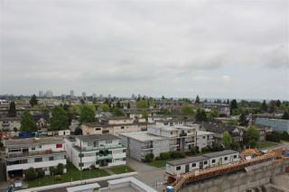 Photo 16: 1001 6588 NELSON Avenue in Burnaby: Metrotown Condo for sale (Burnaby South)  : MLS®# R2157581