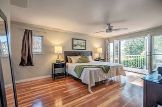 "Photo 9: 1322 OXFORD Street in Coquitlam: Burke Mountain House for sale in ""Burke Mountain"" : MLS®# R2159946"