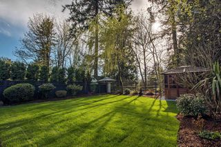 "Photo 19: 1322 OXFORD Street in Coquitlam: Burke Mountain House for sale in ""Burke Mountain"" : MLS®# R2159946"