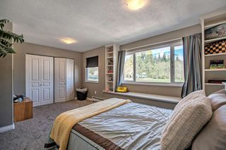 "Photo 13: 1322 OXFORD Street in Coquitlam: Burke Mountain House for sale in ""Burke Mountain"" : MLS®# R2159946"