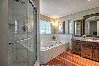 "Photo 12: 1322 OXFORD Street in Coquitlam: Burke Mountain House for sale in ""Burke Mountain"" : MLS®# R2159946"