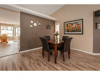 Photo 7: 317 CITADEL HILLS Circle NW in Calgary: Citadel House for sale : MLS®# C4112677