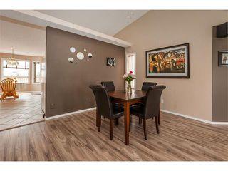 Photo 7: 317 CITADEL HILLS Circle NW in Calgary: Citadel House for sale : MLS®# C4112677