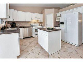 Photo 10: 317 CITADEL HILLS Circle NW in Calgary: Citadel House for sale : MLS®# C4112677