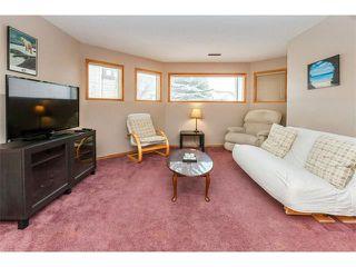 Photo 21: 317 CITADEL HILLS Circle NW in Calgary: Citadel House for sale : MLS®# C4112677