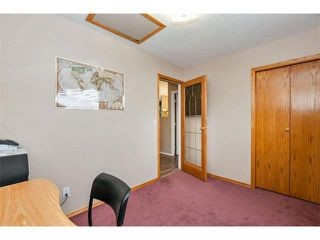 Photo 18: 317 CITADEL HILLS Circle NW in Calgary: Citadel House for sale : MLS®# C4112677
