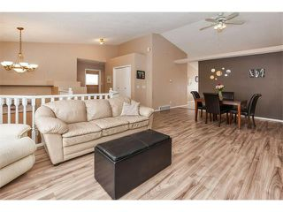 Photo 6: 317 CITADEL HILLS Circle NW in Calgary: Citadel House for sale : MLS®# C4112677
