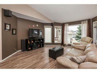Photo 4: 317 CITADEL HILLS Circle NW in Calgary: Citadel House for sale : MLS®# C4112677