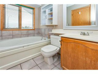 Photo 29: 317 CITADEL HILLS Circle NW in Calgary: Citadel House for sale : MLS®# C4112677