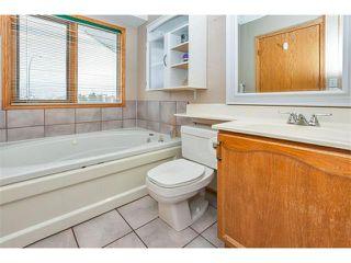 Photo 29: 317 CITADEL HILLS Circle NW in Calgary: Citadel House for sale : MLS®# C4112677